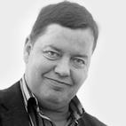 Poul Wæhling
